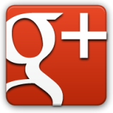 How Much is Google+ Local Already Impacting Your Business?